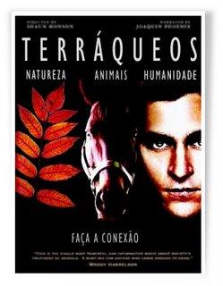terraqueos blog oz