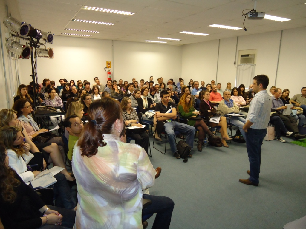 Daniel Medeiros responde as dúvidas sobre certificações LEED
