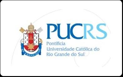 Pontif�cia Universidade Cat�lica do Rio Grande do Sul