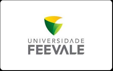 Universidade Feevale