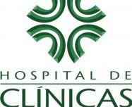 Uso do ozônio Hospital de Clínicas Porto Alegre